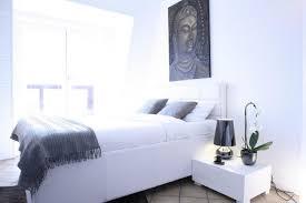Mini Apartment by Mini Studio Apartment In Lausanne Chemin Des Epinettes 11