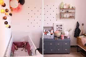 accessoires chambre bébé la chambre de marilou babayaga magazine