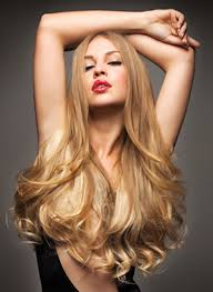 curly hair parlours dubai welcome to mad lillies beauty salon dubai