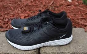 Brooks Cushioning Running Shoes New Balance Cushioning Running Shoes Reviews Running Shoes Guru