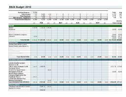 wedding receptions on a budget wedding planners top wedding budget worksheet for wedding planner