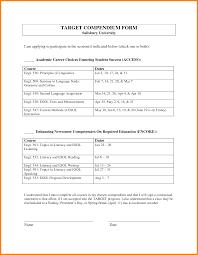 tim hortons job application form gallery form example ideas