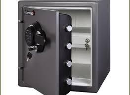 American Furniture Classics Gun Cabinet by Walmart Gun Cabinet Safe Home Design Ideas Yeo Lab