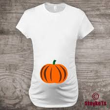 maternity shirt maternity shirt thanksgiving t shirt pumpkin