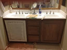 bathroom diy bathroom vanity to change the look and feel of your