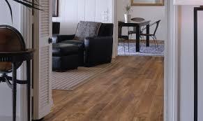 Distressed Wood Laminate Flooring Legacy Brown Hardwood Floors Distressed Wood Flooring Chiseled