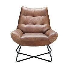 cream leather armchair sale leather chair sale corner leather chair leather corner sofa sale