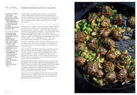 jerusalem cuisine jerusalem amazon ca yotam ottolenghi sami tamimi books