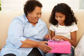 grandparents day writing paper grandparents day gifts to give your grandchildren what not to give to the grandchildren grandparent activities