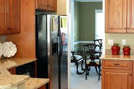 home depot unfinished wall cabinets 42 wall cabinet inch kitchen cabinets 8 inch kitchen cabinet inch