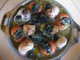 escargot cuisine escargot at it s best picture of l escargot restaurant