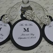 customized charms 180 best wine glass charms images on wine glass charms