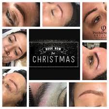 the basement hair u0026 beauty home facebook