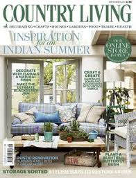 country living magazine july 2014 cover countryliving co uk uk