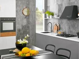 Tende Nere Ikea by Awesome Piastrelle Cucina Ikea Contemporary Ideas U0026 Design 2017
