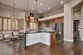 Home Remodeling Articles Home Building News Halo Development