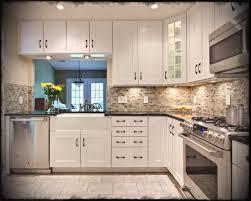 remodel kitchen cabinets ideas kitchen model design renovation ideas the popular simple kitchen