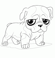 100 kipper the dog coloring pages kipper coloring pages kids