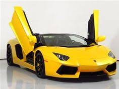 yellow lamborghini aventador for sale 2020 lamborghini minotauro design concept yes sports