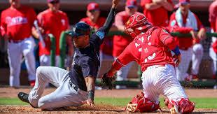 fantasy baseball bold predictions for 2018