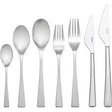 cutlery online buy cutlery online in australia
