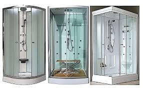 leroy merlin siege siege salle de bain leroy merlin hydro les cabines multijets
