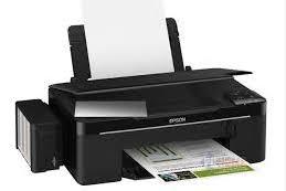 resetter epson l200 mac epson l200 ink pad error resetter free download service printer