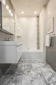 Bathroom Tile Ideas White Carrara by Bathroom Tile Slate Tile Bathroom Tiles Marble Wall White