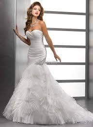 wedding dress new york new york city wedding dresses ideas totally awesome wedding ideas