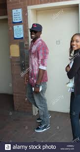 lance gross lance gross in beverly hills the u0027house of pain