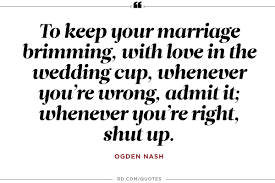 wedding quotes black and white 8 marriage quotes from the greatest wits of all time