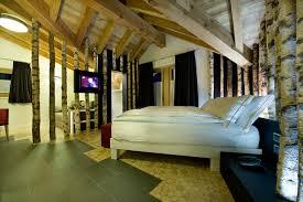 betulla suite 40 m u2013 hotel alpen valdidentro bormio valtellina
