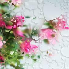 2170 valentine background vectors download free vector art