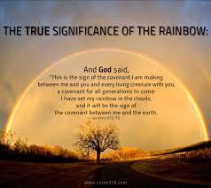 Lgbt Flag Meaning Rainbow God Or Lgbt Zeteo 3 16