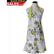 flirty aprons s original rooster apron home
