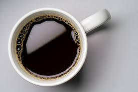 Buy Coffee Mugs by Kitchen Room Photo Mugs Cappuccino Mugs Order Mugs Glass Coffee