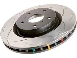 bmw rotors dba front rotors bmw m3 e36 4000 series t3