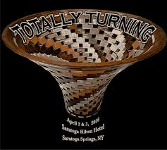 totally turning woodturning symposium home facebook
