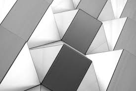 Download Black And White Floor by Free Images Wing Black And White Architecture Floor Pattern