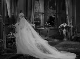 of frankenstein wedding dress wedding day from frankenstein 1931 dailymotion