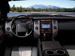 ford expedition interior 2016 ford expedition price modifications pictures moibibiki