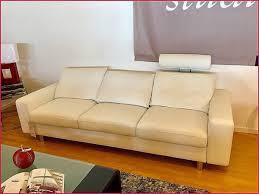 meublez com canap meuble best of monsieur meuble toulouse monsieur meuble toulouse
