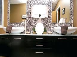black bathroom paint u2013 buildmuscle