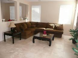 Best Affordable Living Room Decorating Ideas Contemporary