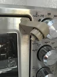 Walmart 4 Slice Toaster Interior Walmart Toaster Oven Mainstays Walmart 4 Slice