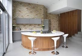 luxury kitchen ideas 35 exquisite luxury kitchens designs home ideas