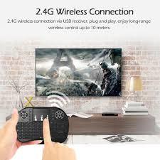 100 led tv box design mint in box rca led32b30rqd 32 online