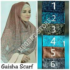 jilbab zoya mugent store s items for sale on carousell