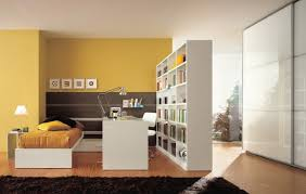 office room dividers make space with clever room dividers hgtv inside room divider