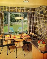 better homes and gardens decorating book better homes and gardens decorating book 1956 teal and gold